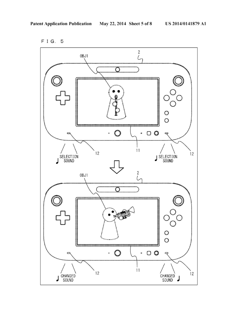 wii_music_2_patent_2