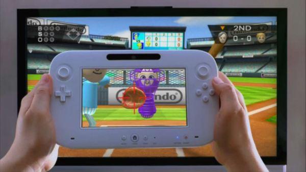 wii_sports_baseball_gamepad
