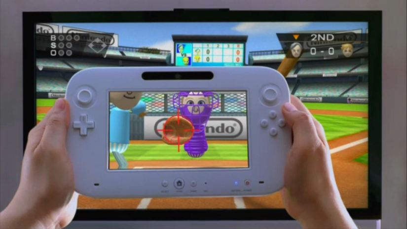 Wii Sports Club Adds Baseball And Boxing In June In Japan