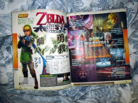 zelda_hyrule_warriors_scan