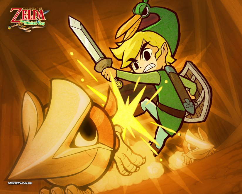 Nintendo Digital Games Available To Purchase At Independent Game Retailers ByMid-July