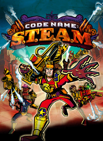 code_name_steam_artwork