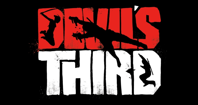 New Wii U Exclusive Devil's Third Shown At IGN
