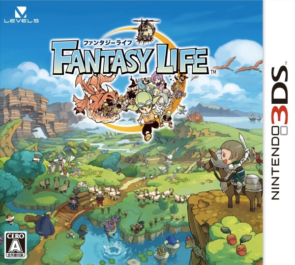 fantasy_life_japanese_box_art