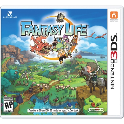fantasy_life_us_box_art_small
