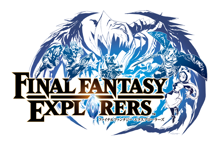 final_fantasy_explorers_logo_small