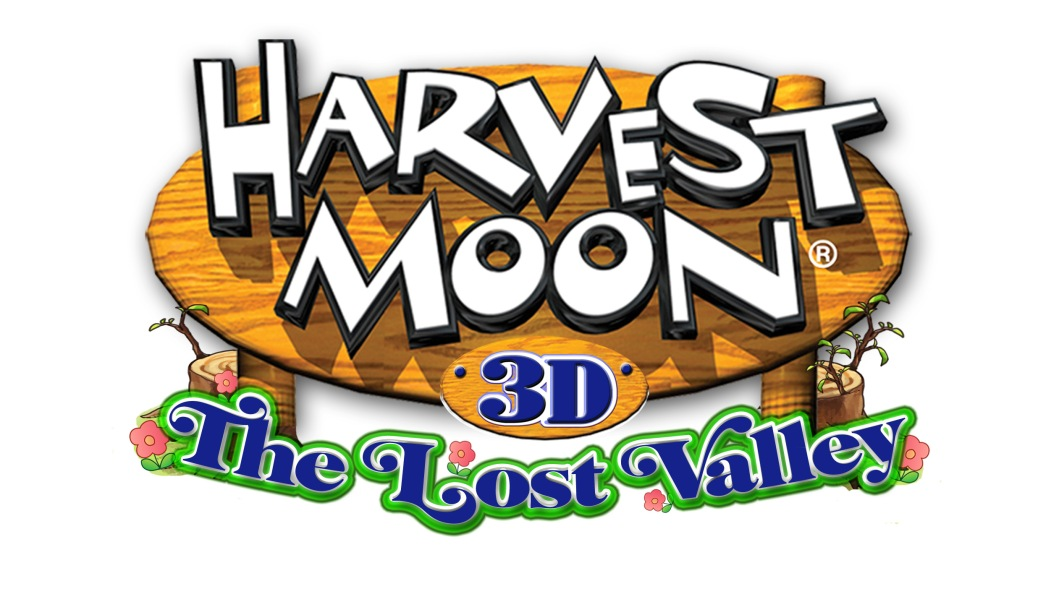 harvest_moon_lost_valley