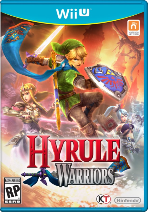 hyrule_warriors_box_art