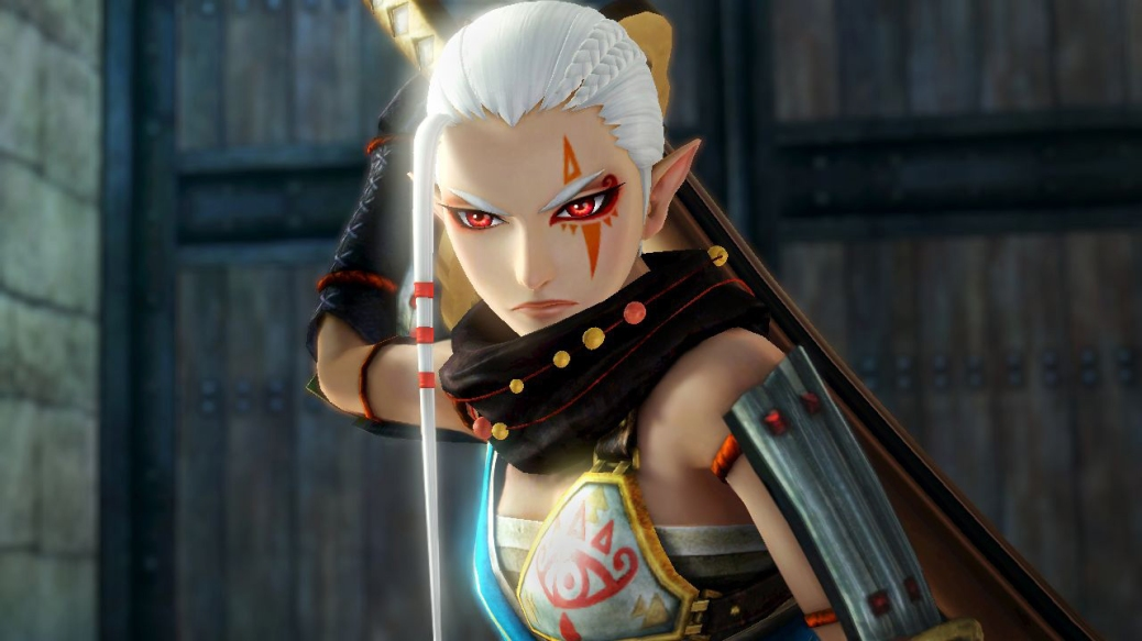 hyrule_warriors_impa