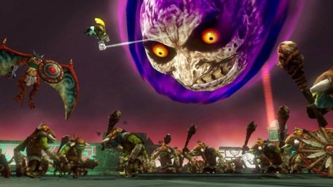 hyrule_warriors_moon