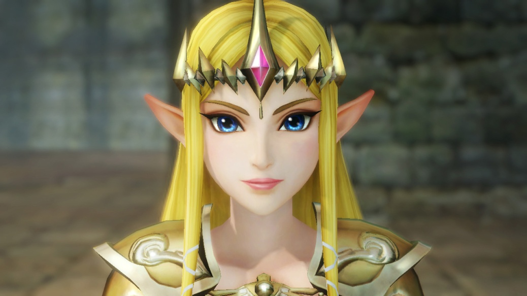 hyrule_warriors_zelda
