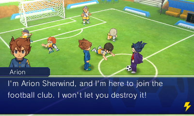 inazuma_eleven_go_screen