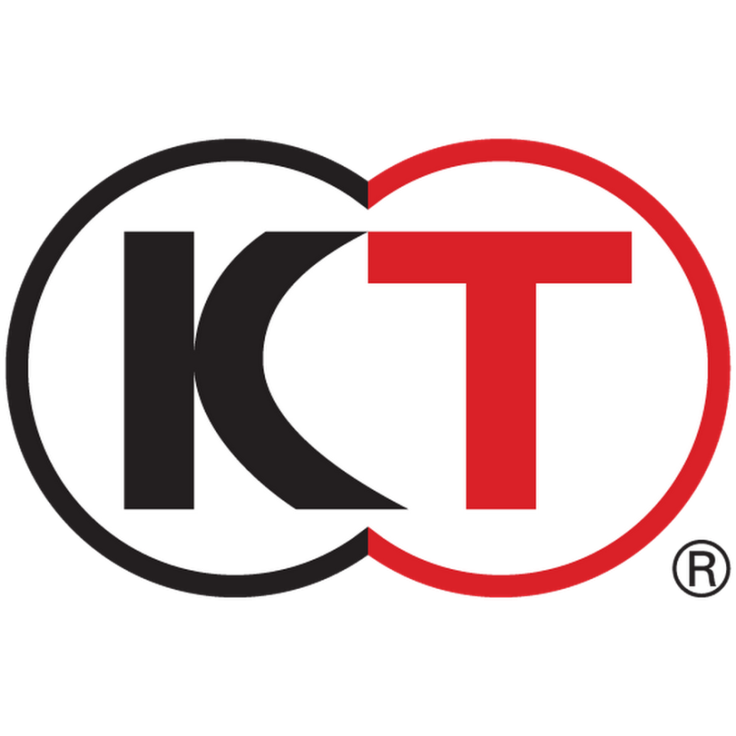 Tecmo Koei To Change Company Name To Koei Tecmo In Europe