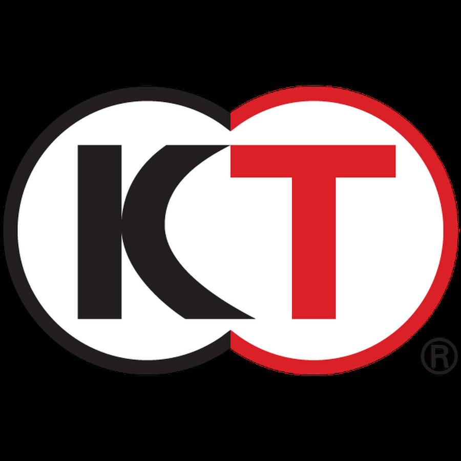 Tecmo Koei To Change Company Name To Koei Tecmo InEurope