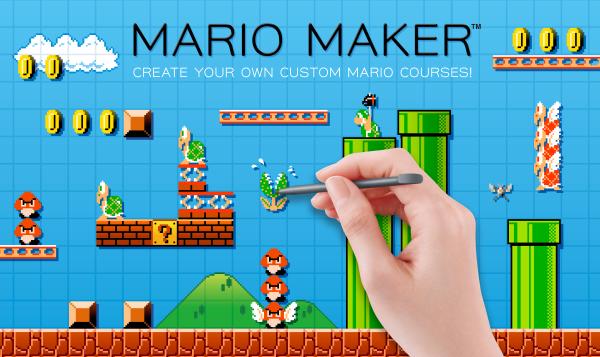 mario_maker_art