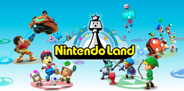 nintendo_land_banner_large