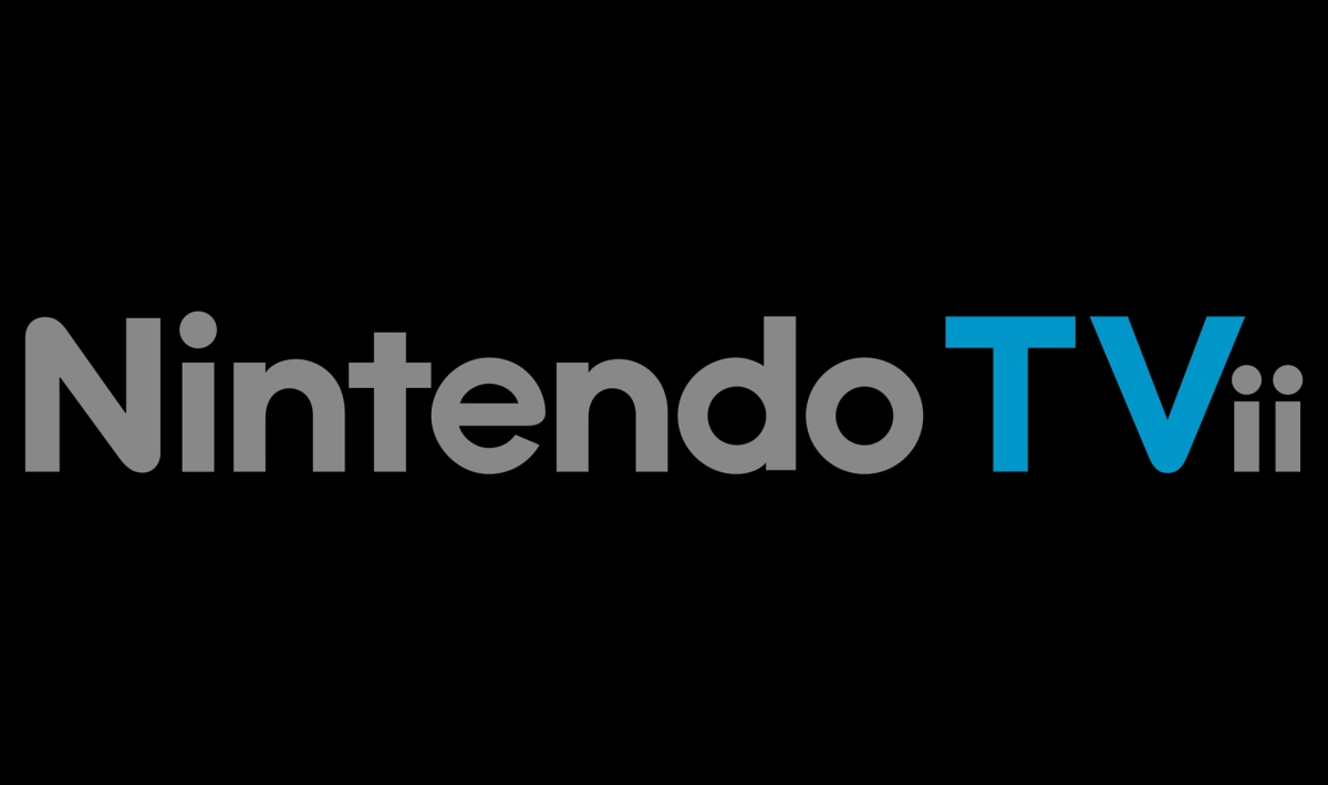 Nintendo Officially Announces Nintendo TVii For Wii U Has Been Cancelled ForEurope
