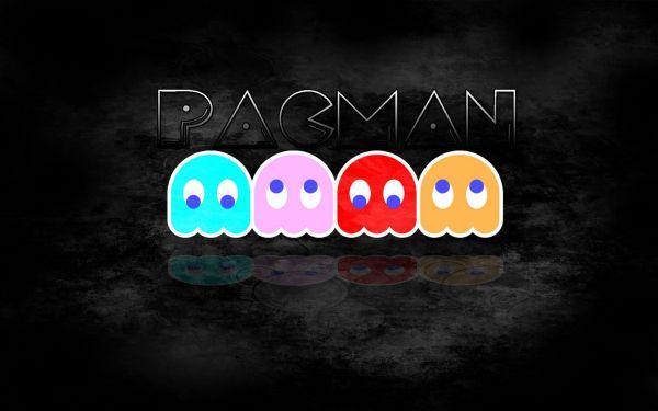 pacman_desktop