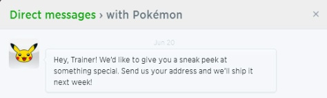 pokemon-direct-message-sneak-peak
