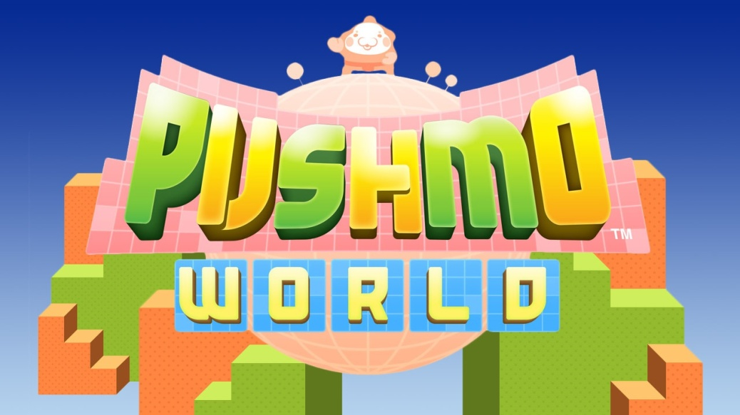 pushmo_world_logo
