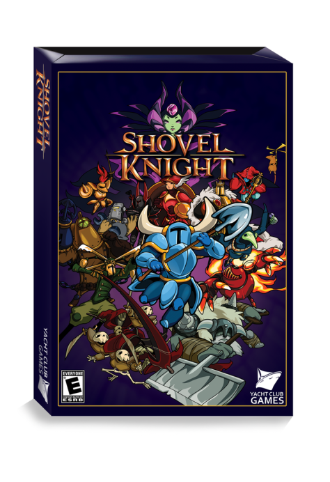 shovel_knight_box_art