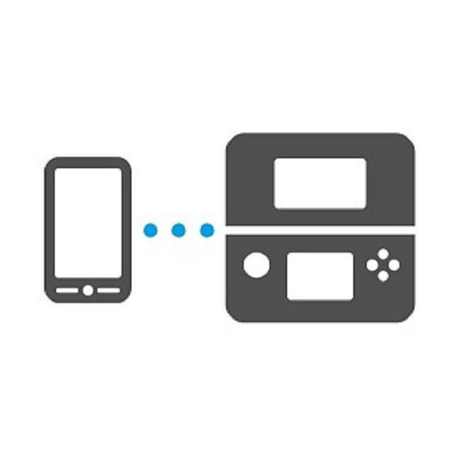 smartphone_to_3ds_patent
