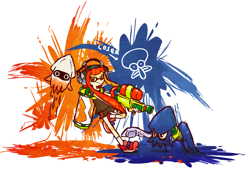 splatoon____by_apostlebird-d7m0vqk