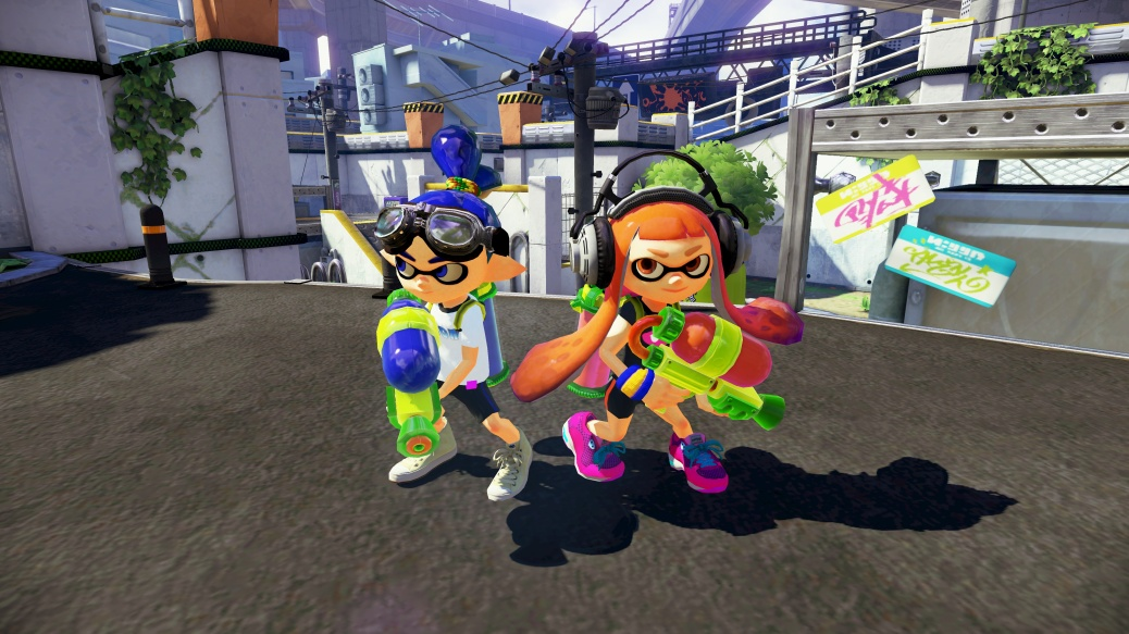 splatoon_characters_screenshot