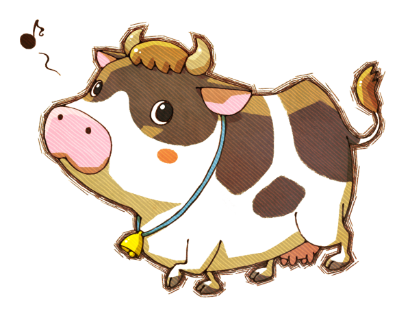 story_of_seasons_cow