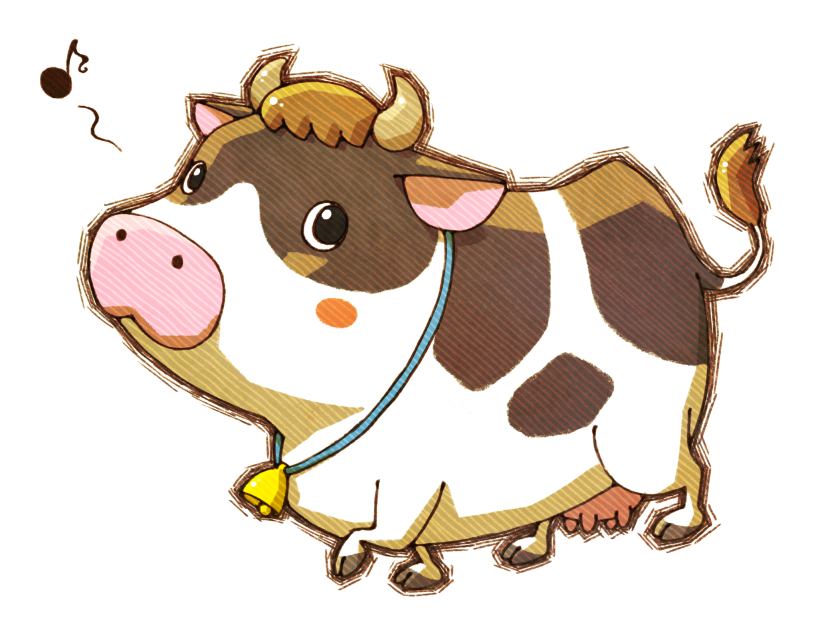 Harvest Moon: Friends of Mineral Town For GBA Rated By ESRB For Wii U VC In North America