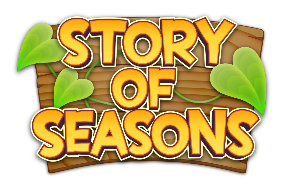 Story of Seasons Is Out Now In Europe