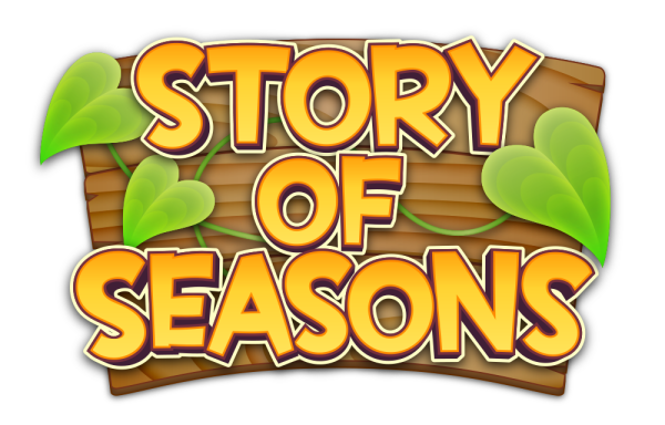 story_of_seasons_logo