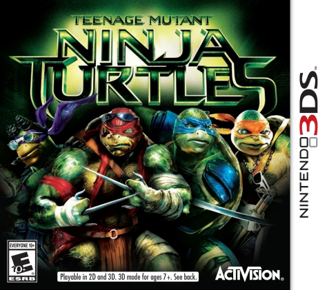 teensage_mutant_ninja_turtles_3ds_box_art