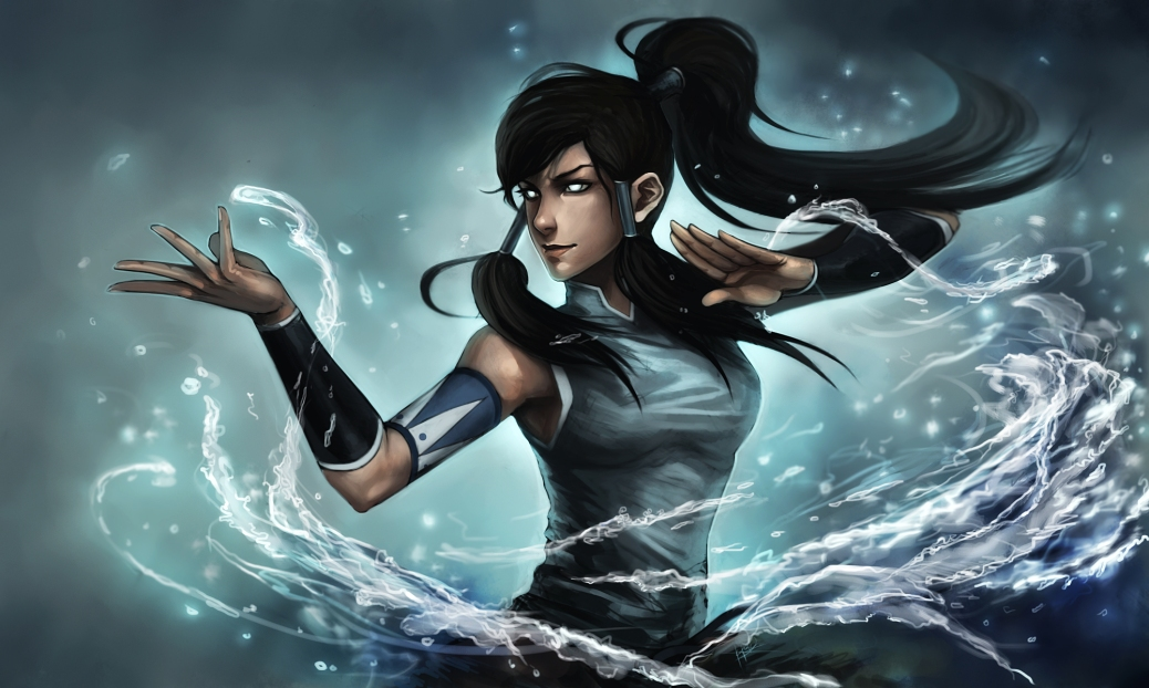 the_legend_of_korra_korra