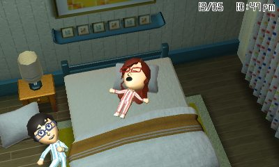 tomodachi_life_bed