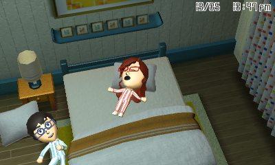 tomodachi_life_bed