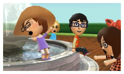 tomodachi_life_fountain