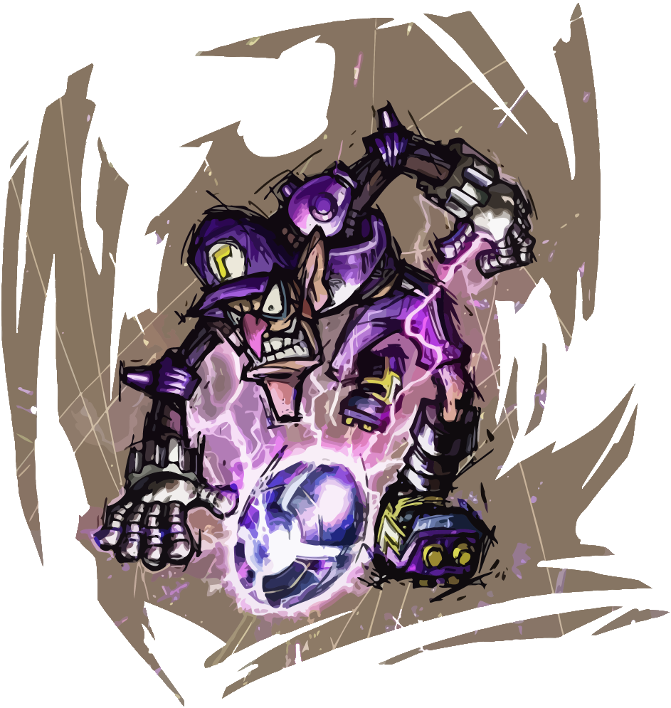 waluigi_artwork_mario_strikers_charged