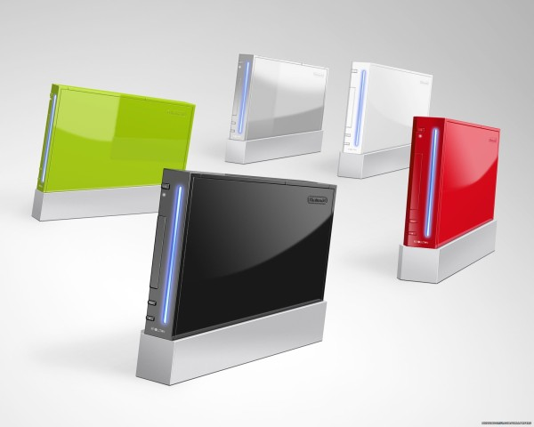 wii_colours_mock
