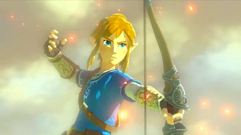 Myth Busted: The Legend Of Zelda TV Series Not Heading to Amazon Video