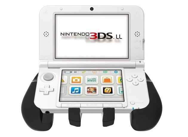 3ds_slide_pad_unofficial