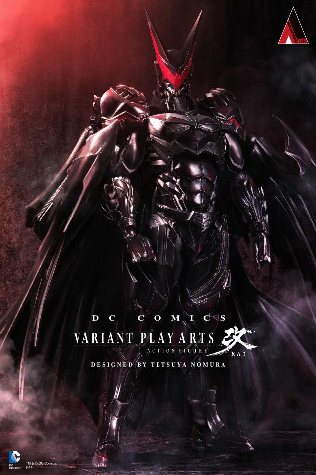 batman_redesigned