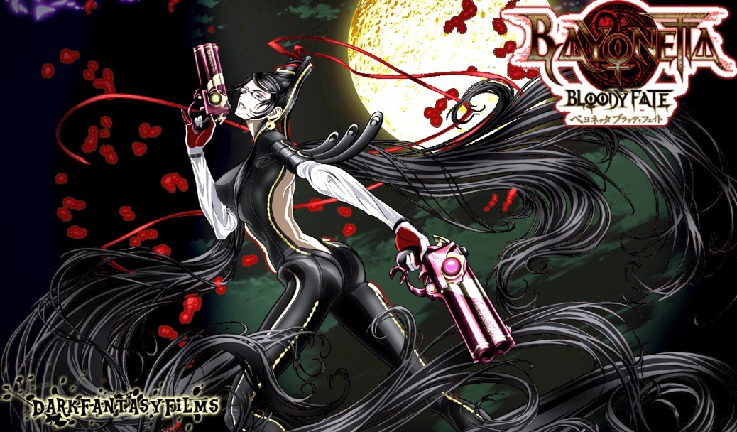bayonetta_bloody_fate