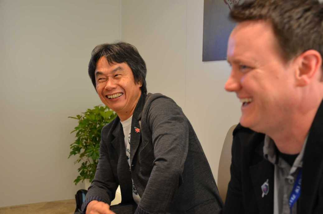 bill_trinen_miyamoto