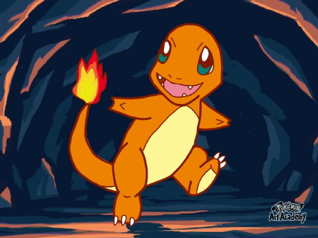 charmander_pokemon_art_academy
