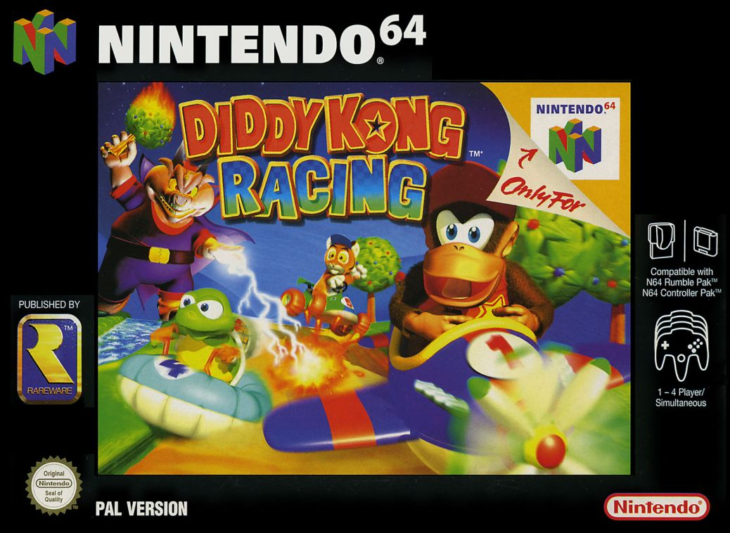 diddy_kong_racing_box_art