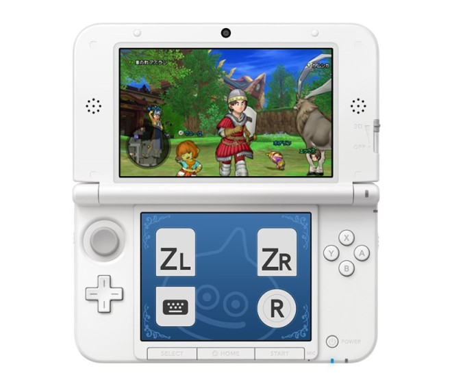 dragon_quest_x_3ds