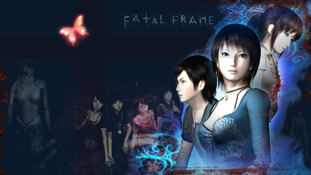fatal_frame_characters_black