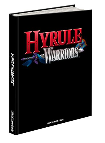 hyrule_warriors_book_small