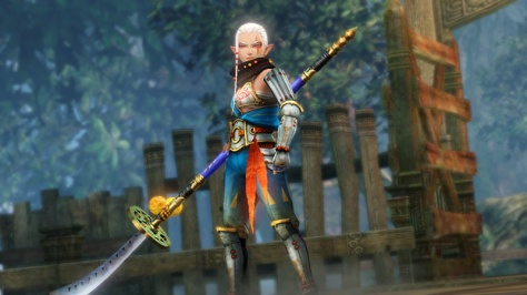 impa_hyrule_warriors